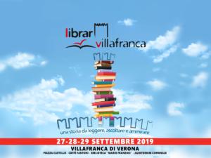 LibrarVilafranca @ Villafranca di Verona