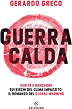 """Guerra Calda"" di Gerardo Greco - Edizini Solferino @ Ites Pasoli | Verona | Veneto | Italia"
